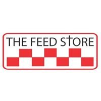 The Feed Store of Albany