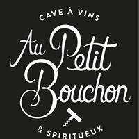 Au Petit Bouchon