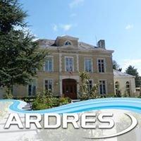 Ville d'Ardres - Site officiel