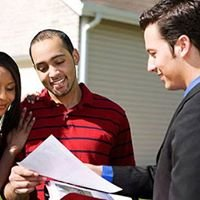 The HomeBuyer's Advocate