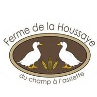 Ferme de la Houssaye