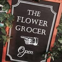 The Flower Grocer