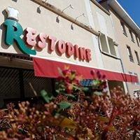 Restodine