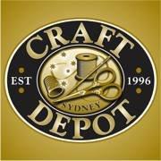 Craft Depot, Australia's Largest Patchwork Store