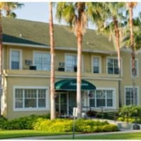 Southern Gardens Assisted Living