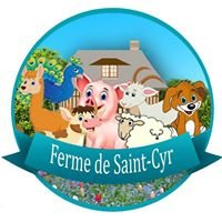 Ferme St Cyr, ferme pédagogique