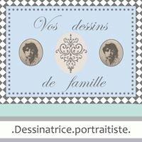 Vos dessins de famille
