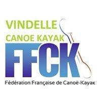Vindelle Canoë-Kayak