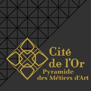 Cité de l'Or