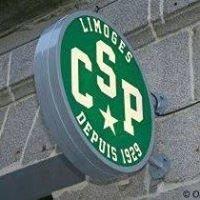 Boutique Limoges Csp