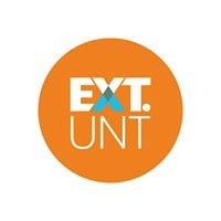 Secretaría de Extensión UNT