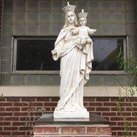 Holy Martyrs Parish Community