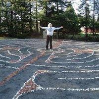 sir williams labyrinth