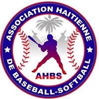 Baseballhaiti - Association Haitienne De Baseball & Softball