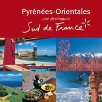 My great experiences in French Mediterranean Pyrenees