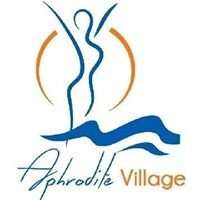 Aphrodite Village