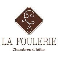La Foulerie