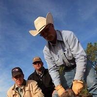 Cedar Breaks Outfitters