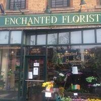 Enchanted Florist & Greenhouse