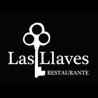Restaurante Las Llaves