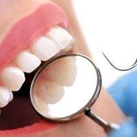 5 Star Dental