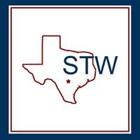 South Texas Woodworks