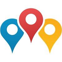 Findlist.co.zm Directory