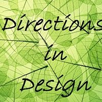 Directions In Design