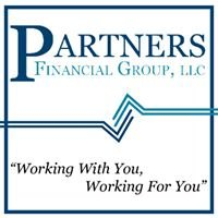 Partners Financial Group, LLC