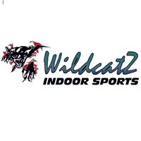 Wildcatz Indoor Sports (Official)