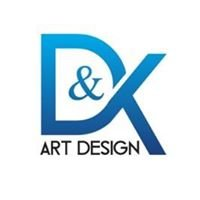 D & K Art Design, LLC