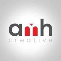 AMH Creative
