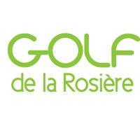 Golf de La Rosière