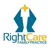 Right Care Family Practice