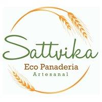 Eco Panaderia Artesanal Sattvika