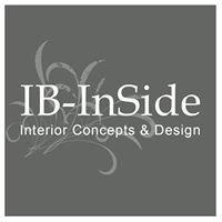 IB-InSide Interior-Design & Styling