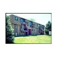 Apple Valley Apartments