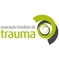 Associação Brasileira do Trauma