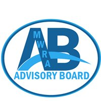 MWRA Advisory Board