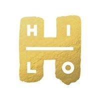 Hi-Lo Hotel, Autograph Collection