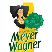 Choucrouterie Meyer-Wagner