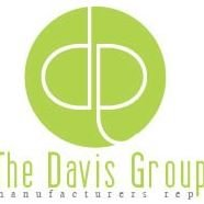 The Davis Group of Ohio