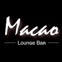 Macao Lounge Bar - Altea