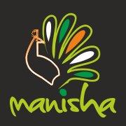 Manisha Indian Kitchen