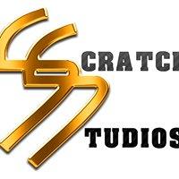 Scratch Studios