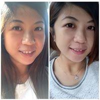 Claudia Beauty & Health