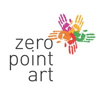 Zero point art