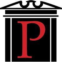 Pinnacle Decorating, Inc.
