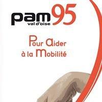PAM 95