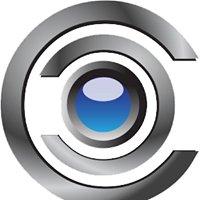 Coprosécurit Vidéosurveillance Alarme Sécurité